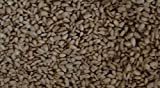Organic Raw Romanian Sunflower Seeds 4 l