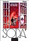 Soda, tome 7 : Lève-toi et meurs par Tome