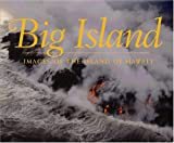 The Big Island, Douglas Peebles, 1566476712