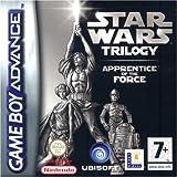 Star Wars Trilogy (GBA)