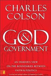 God & Government