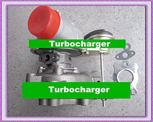 Turbocharger Wastegate Actuator Peugeot 206 307 406 Partner 2.0 HDi 1999-