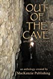 img - for Out of the Cave: and other stories book / textbook / text book