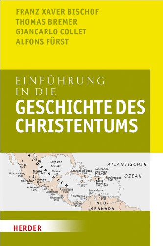 einfhrung-in-die-geschichte-des-christentums