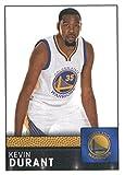 2016-17 Panini NBA Basketball Stickers Card #313