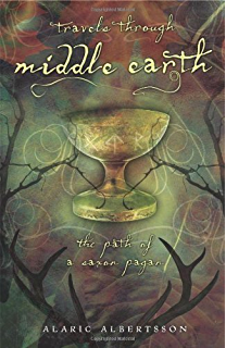 Amazon a history of pagan europe ebook prudence jones nigel travels through middle earth the path of a saxon pagan fandeluxe Image collections