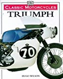 Triumph (Classic Motorcycles)