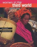 Women in the Third World, Gail Kelly, 0815301502