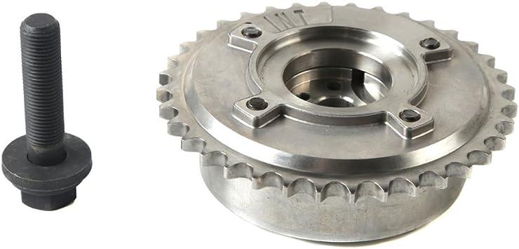 Engine Variable Timing Sprocket-Camshaft Phaser Intake For Avalon Camry,917-258