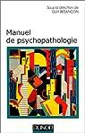 Manuel de psychopathologie par Besançon