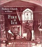 Fire and Ice, Thomas Weston Fels, 0801440815