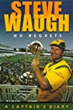 Steve Waugh's World Cup Diary 99, Steve Waugh, 0732264529