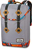 DakineTrek 26L Backpack, Cool Grey, One Size