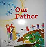 img - for Our Father book / textbook / text book