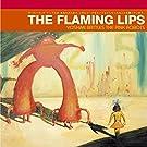 Yoshimi Battles the Pink Robot (Vinyl Picture Disc)