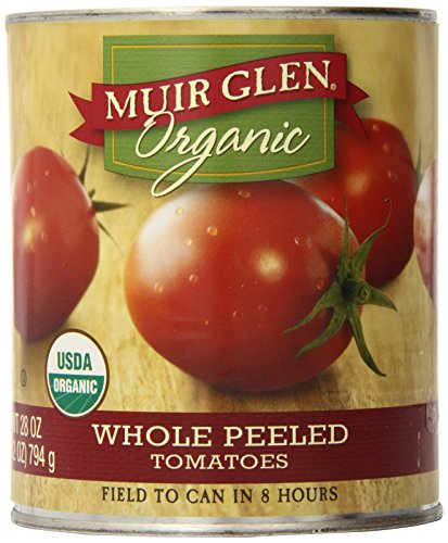 muir-glen-organic-whole-peeled-tomato-28-ounce-cans-pack-of-12