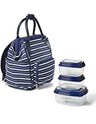 Fit & Fresh Piper Daypack Kit