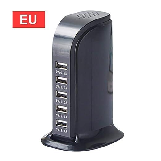 Auroru Cámara espía Inalámbrica Cámara Oculta 1080P HD WiFi ...