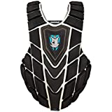Brine King Chest Pad