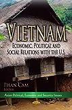 Vietnam, Ph?n Cam, 1604564601