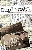 Duplicate, Harris Dickson Shortle, 1607993198