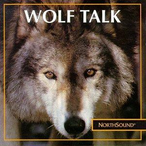 Wolf Talk -