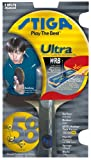 : STIGA T6936 Ultra Table Tennis Racket