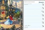 Disney Dreams Collection by Thomas Kinkade
