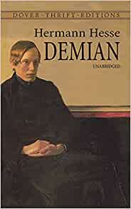Demian: The Story of Emil Sinclair's Youth eBook by ...