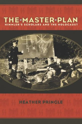 the-master-plan-himmler-s-scholars-and-the-holocaust