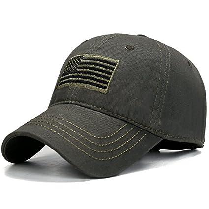 972f3cc603915 Gorra de béisbol de estilo europeo y americano gorra bordada Gorras de  visera al aire libre