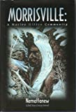 Morrisville, Roy Crazy Horse, 0971946507