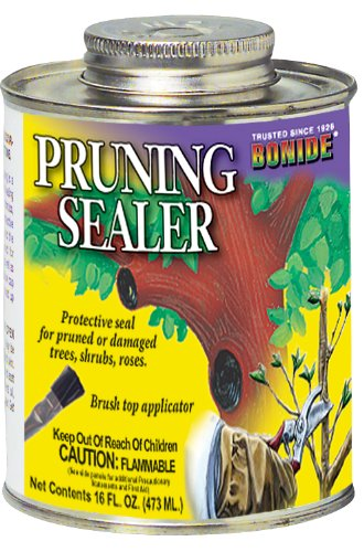bonide-16-oz-brush-top-pruning-sealer