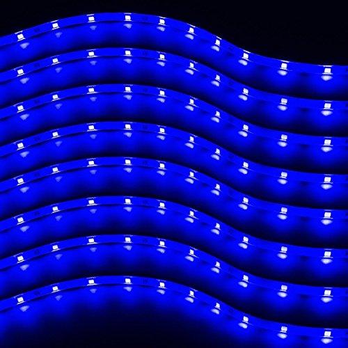 Buy Infrared Led Lights - 5