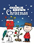 A Charlie Brown Christmas Product Image