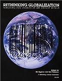 Rethinking Globalizaton, , 0942961285