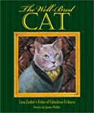 The Well-Bred Cat, Lisa Zador and James Waller, 1584792515