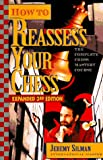 How to Reassess Your Chess, Jeremy Silman, 1890085006