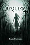 Requiem (The Providence Series Book 2)