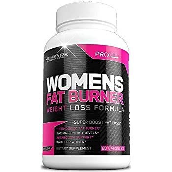 Amazon.com: Weight Loss Diet Pills by Dr's Elite - Fast