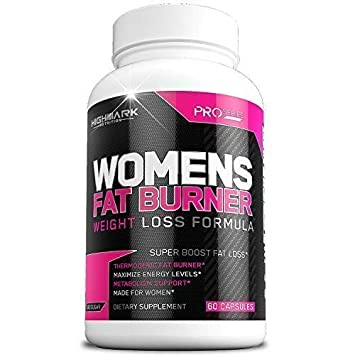 Natural Fat Burner Diet Pills For Women Weight Loss Pills And Appetite Suppressant Lose Weight And Boost Energy 30 Day Formula For A Fitter