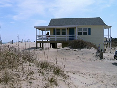 Buy beaches to live in north carolina