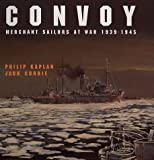 Convoy, Philip Kaplan and Jack Currie, 1557501378