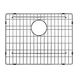 Kraus KBG-101-23 Stainless Steel Bottom Grid