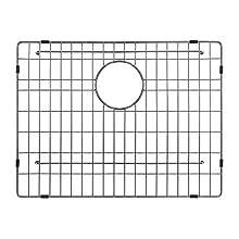 Kraus KBG-101-23 Bottom Grid, For KHU101-23