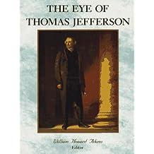 Eye Of Thomas Jefferson