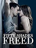 Fifty Shades Freed Extended Version