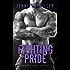 Fighting Pride