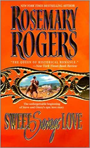 Sweet Savage Love: Amazon.es: Rosemary Rogers: Libros en idiomas extranjeros
