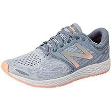 New Balance Women's Zante V3 Running-Shoes